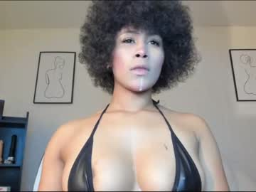 [19-10-21] apotheosis01 record blowjob show from Chaturbate.com