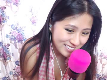 [19-04-20] sweetgrlforshow record premium show video