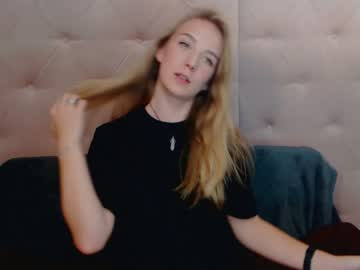 [19-09-19] amanda_doll_ record show with cum from Chaturbate