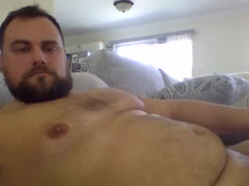 [22-01-21] krups210 private show from Chaturbate