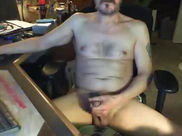[21-02-20] mycock4u247 private show from Chaturbate