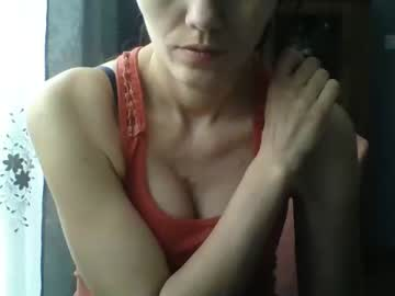 [26-01-21] crazycristin6 blowjob show from Chaturbate