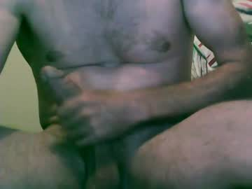 [15-09-19] funkfokker private webcam from Chaturbate