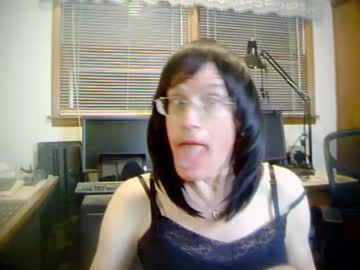 [05-04-19] viviannewkirk chaturbate show with toys