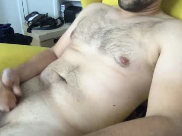 [15-07-20] dredged show with cum from Chaturbate