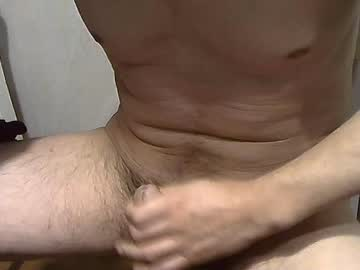 [15-12-19] joey_0678 private XXX show from Chaturbate