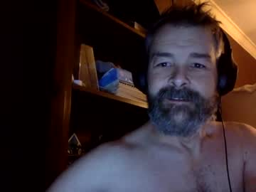 [04-12-20] kuhlhndluk3 record private webcam