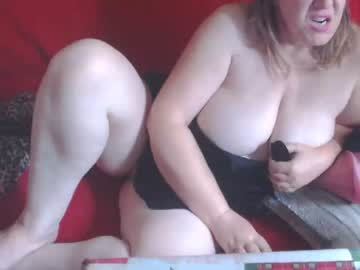 [15-07-19] ladymarcelle record public show video from Chaturbate.com