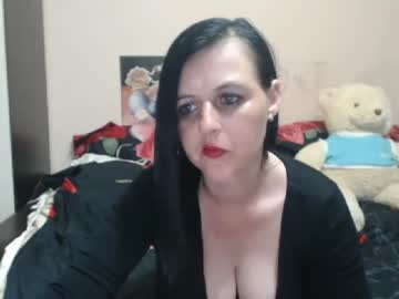 [22-05-19] purejulie record private webcam from Chaturbate