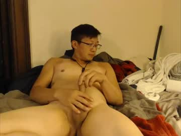 [24-09-19] nakedpuppy record blowjob show