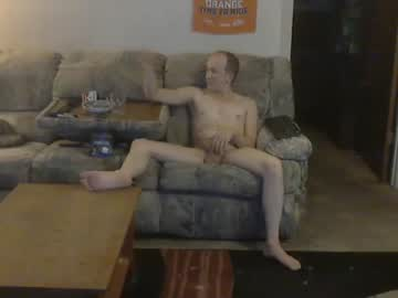 [24-09-20] weasel1867846 webcam show from Chaturbate.com