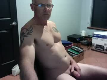 [11-07-20] 1robbz1 record public webcam from Chaturbate