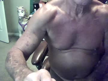 [29-09-20] chuckedsogood private show video from Chaturbate.com