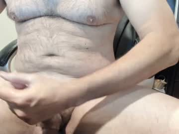 [08-12-19] jrwest7999 record cam video from Chaturbate