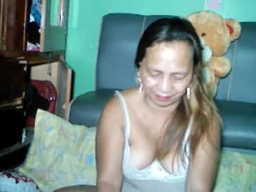 [28-07-19] sweet_hot_granny record cam show from Chaturbate.com