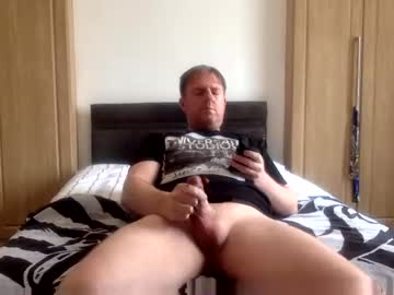 [14-07-20] craigddavid private sex show from Chaturbate.com