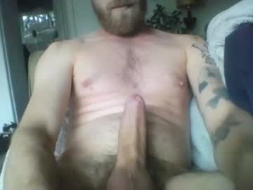 [02-06-21] mitymouse86 premium show from Chaturbate.com