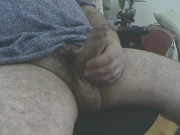 [20-05-20] stathisatina webcam video from Chaturbate