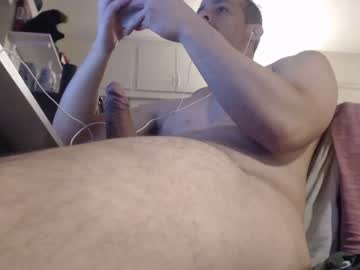 [19-04-20] 04jaycee record private show from Chaturbate.com