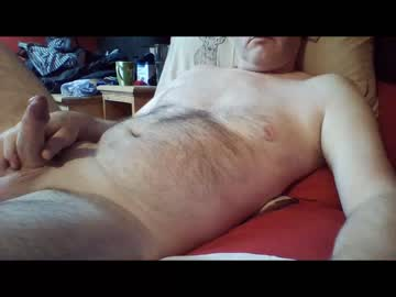 [26-07-19] shavedgary43 public webcam from Chaturbate