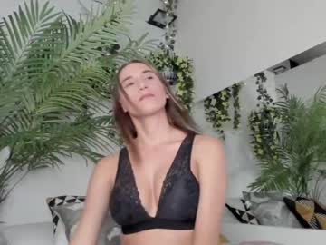 [05-10-21] anahi__18 record webcam show from Chaturbate
