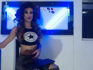 [03-11-19] nikol_ping record show with toys from Chaturbate.com