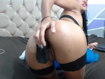 [22-10-20] paola_girl18 chaturbate video