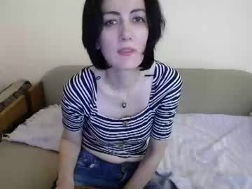 [01-02-20] rachel_cooper record webcam show from Chaturbate