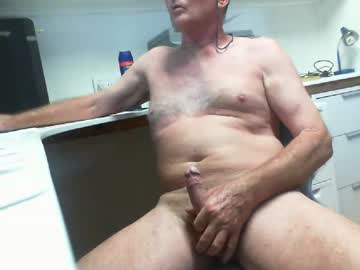 [18-05-20] sailordon webcam video from Chaturbate