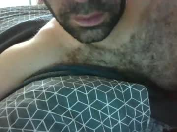 [24-01-21] curlyhair82 private show video from Chaturbate.com