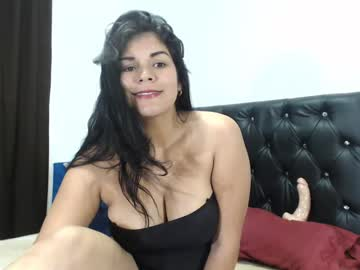 25-02-19   dirty_girl_69 record public webcam from Chaturbate