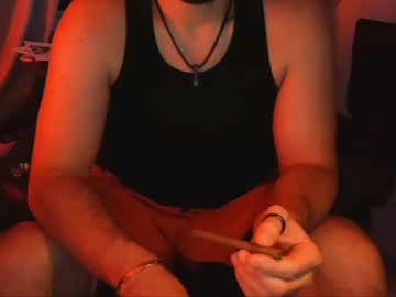 [13-08-20] pervb8 public show from Chaturbate