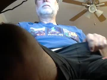 [24-06-21] thereisnospoon1970 record public webcam video from Chaturbate