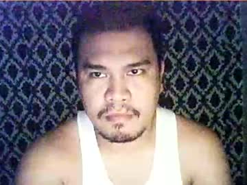 [17-01-21] badguyri private show from Chaturbate