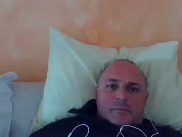 [29-03-20] etiennedu78 record private show video from Chaturbate.com