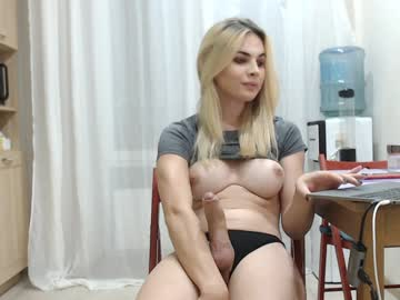 [07-09-19] angel002418 private sex show