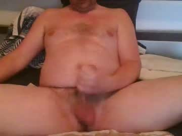 [13-07-20] cryso43 record cam show from Chaturbate.com