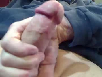 [14-02-20] cumwithmenow2 public webcam video