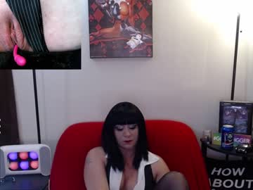 [24-03-21] mistybenz record private show from Chaturbate.com