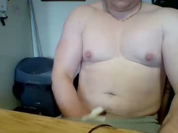[21-10-20] mycockwillcumforyou webcam show from Chaturbate.com