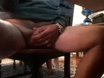 [08-12-19] peecocktail record premium show video from Chaturbate