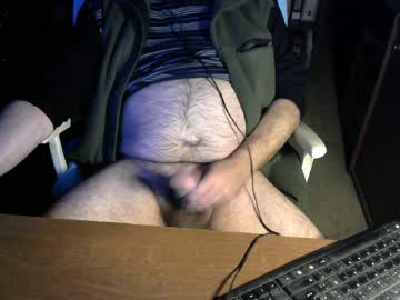 [11-07-19] jeff401962 record private show video from Chaturbate.com