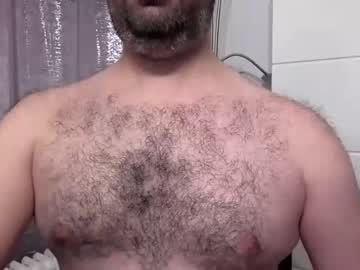 [05-08-21] sa_ah_only record show with cum from Chaturbate