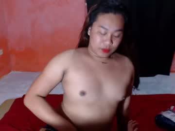 [15-04-19] bombshell_ashley record public show from Chaturbate.com