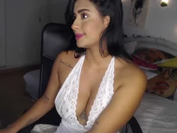 [13-04-20] lorensfenty record show with cum from Chaturbate