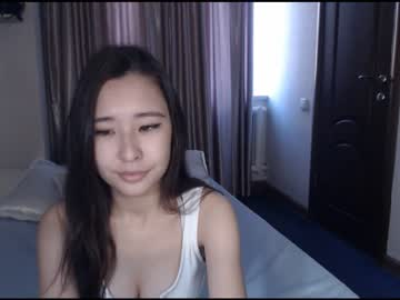 [07-05-19] sumiyong record private XXX video from Chaturbate