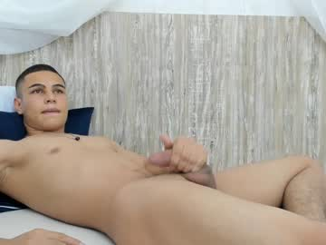[15-12-20] 005richard record private sex show from Chaturbate