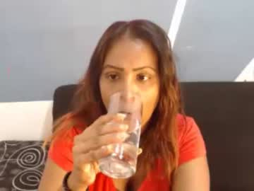 [17-02-20] indiantease19 chaturbate private XXX video