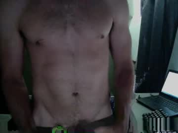 [29-05-20] bradsmith94 cam video from Chaturbate