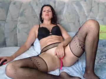 [08-08-19] jennysienna private sex video from Chaturbate.com